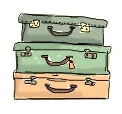 suitcases0